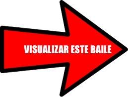 Visualizar baile