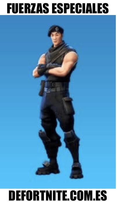fuerzas-especiales