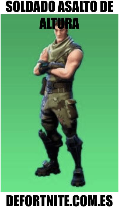 soldado-asalto-de-altura