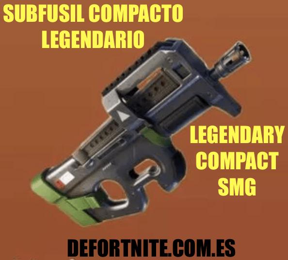 subfusil-compacto-legendario