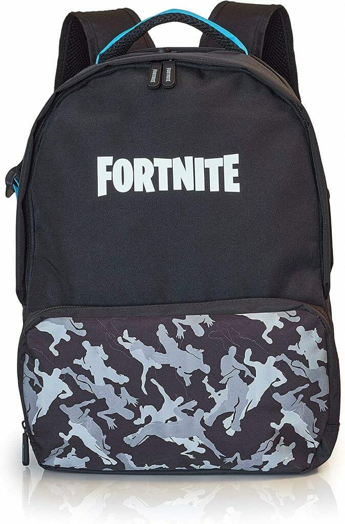 Fortnite-Escolares-Universidad-Merchandising-Adolescentes-keywords-mochilas-fortnite