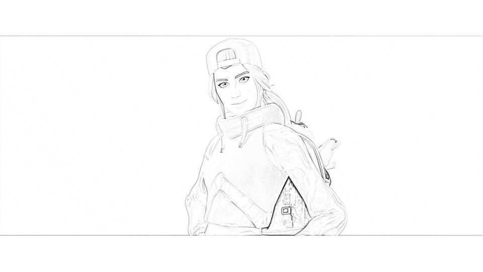 Dibujos-de-Fortnite-Para-colorear.