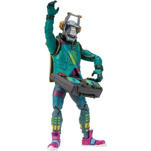 Fortnite-FNT0127-Yonder-Legendary-Decorativa-figuras-fortnite