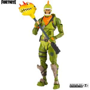 HEO-Fortnite-articulada-Farlane-MCF10605-3-figuras-fortnite