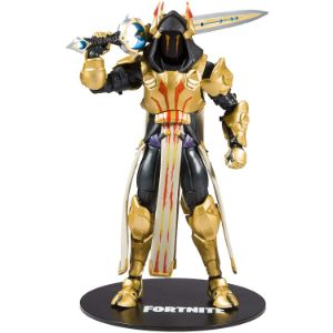 McFarlane-Toys-Figura-Fortnite-Premium-figuras-fortnite