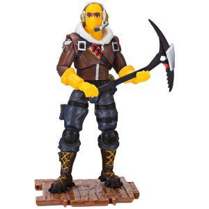 Toy-Partner-Figura-Raptor-FNT0014-figuras-fortnite