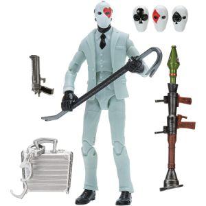 Toy-Partner-Fortnite-Juguete-FNT0063-figuras-fortnite