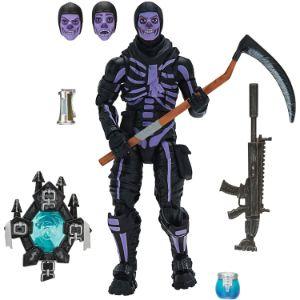 Toy-Partner-Fortnite-Juguete-FNT0065-figuras-fortnite